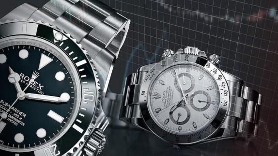 4 tiêu chí để biết được giá đồng hồ chính hãng