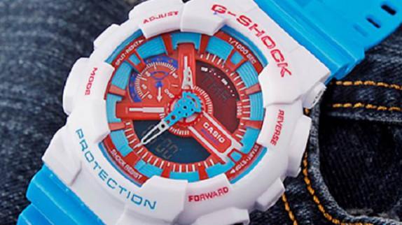 3 điều cần xem xét khi mua đồng hồ thể thao nữ