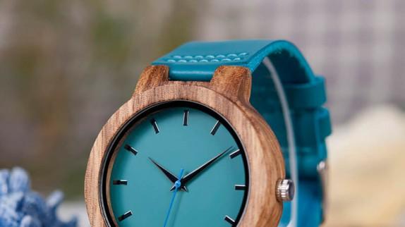 Các hãng đồng hồ Trung Quốc được ưa chuộng hiện nay