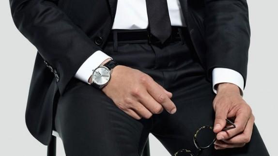 Casual Watch là gì? Đồng hồ Casual có hợp với bạn?