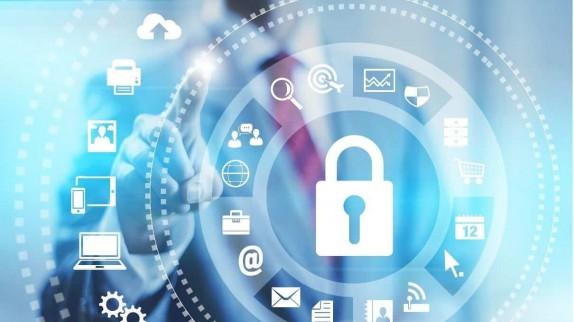 Chính sách bảo mật thông tin  - An toàn tuyệt đối khi mua sắm tại Xwatch