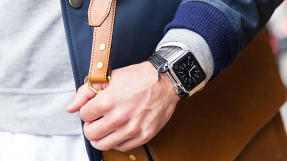 5 mẫu đồng hồ cơ nam cao cấp cực đẹp, khiến đàn ông khao khát sở hữu