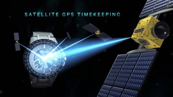 4 công nghệ vượt bậc tạo dựng tên tuổi đồng hồ Citizen nam chính hãng