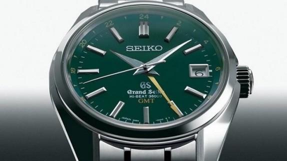 Các thương hiệu đồng hồ chính hãng tại thị trường Việt Nam