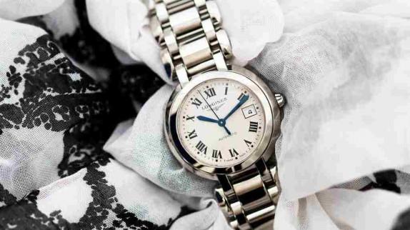 Bạn băn khoăn tìm cửa hàng đồng hồ chính hãng tại TPHCM