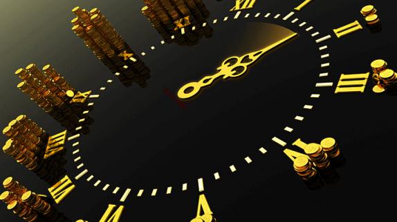 Đồng hồ mạ PVD là gì? Ưu điểm của công nghệ mạ PVD