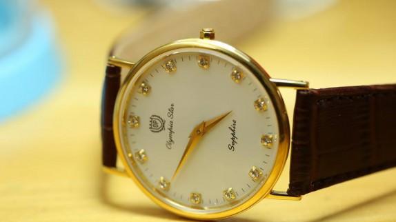 Đánh giá đồng hồ OP có tốt không, có nên mua không?