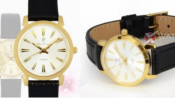 Top 3 mẫu đồng hồ op 2 triệu vạn người mê