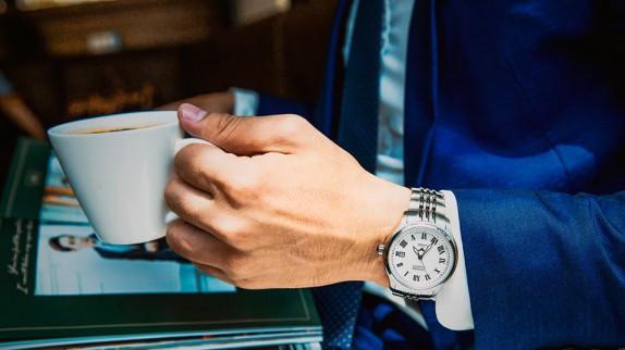 """[Bộ sưu tập] Trong tầm giá 5 - 7 triệu mua đồng hồ nào cho """"CHẤT""""?"""