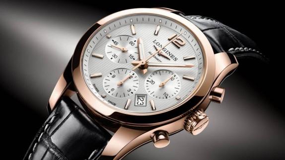 Mách bạn 4 điều cực quan trọng khi mua đồng hồ Thụy Sĩ cũ