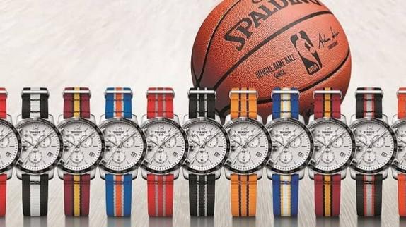 3 điều cần biết về thương hiệu đồng hồ Tissot 1853