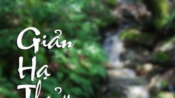 Tử vi Kiếm Phong Kim và Giản Hạ Thủy - Chọn đồng hồ thay đổi vận mệnh