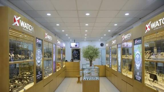 Bật mí địa chỉ bán đồng hồ nam chính hãng uy tín tại Quảng Ninh