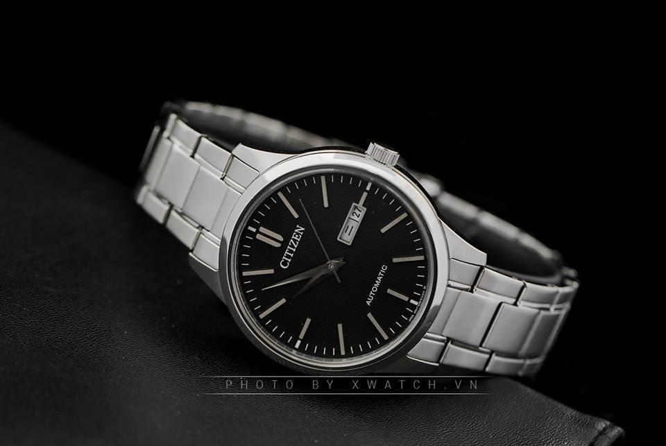 Mua đồng hồ chính hãng giá rẻ tại Hà Nội cần lưu ý gì?