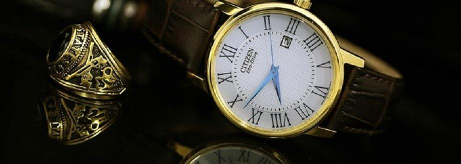Giải đáp thắc mắc đồng hồ Citizen có tốt không?