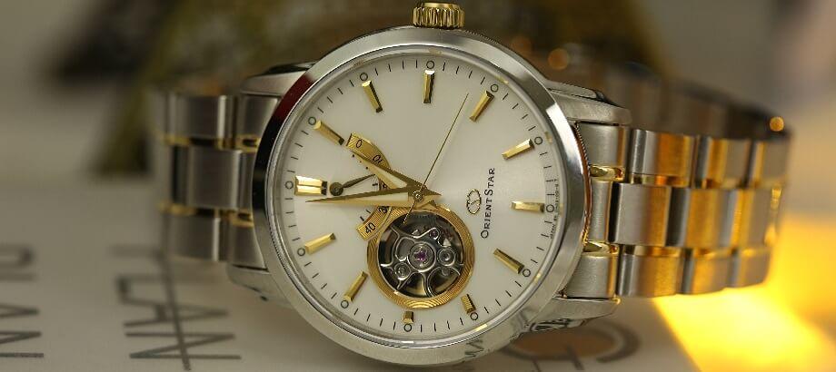 Các loại đồng hồ nam bạn nên biết