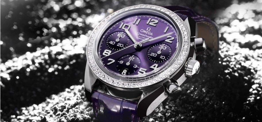 Làm sao để mua đồng hồ Thụy Sĩ chính hãng giá rẻ phù hợp với bạn?