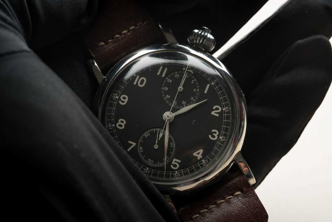 Top 3 đồng hồ nam cổ điển nhưng chưa bao giờ lỗi thời