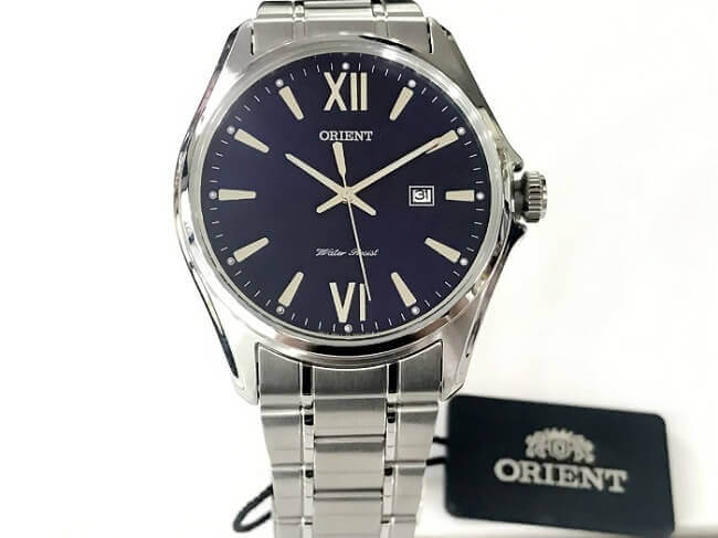 Bộ sưu tập đồng hồ đeo tay nam giá dưới 2 triệu đáng mua nhất