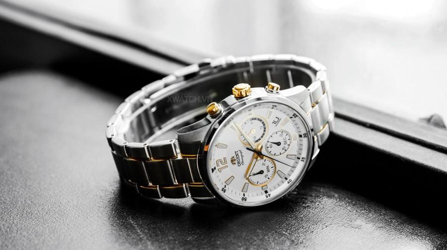 Hỏi - Đáp: Đồng hồ thạch anh là gì?