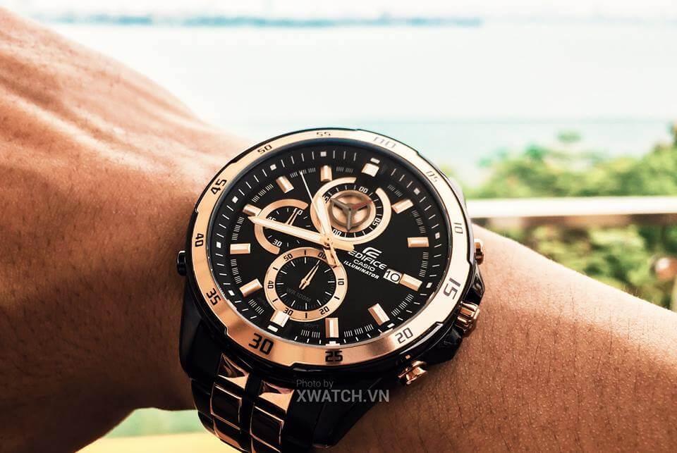 Đồng hồ Analog là gì? Cách công nghệ phân chia thế giới qua 1 chiếc đồng hồ