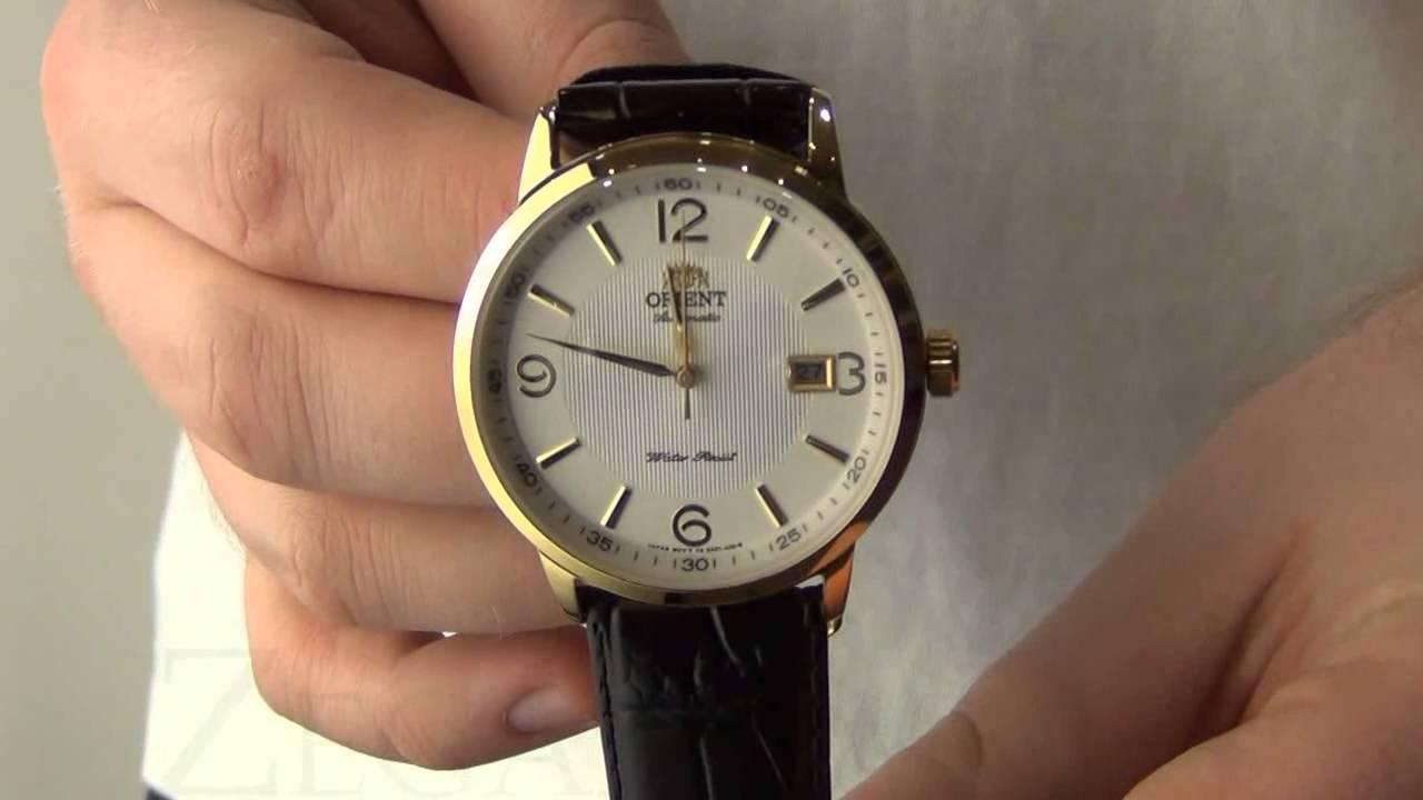 Khám phá 5 mẫu đồng hồ cơ nam giá rẻ từ Nhật Bản