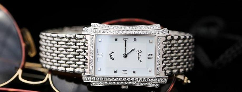 Bắc, Trung, Nam - Mua đồng hồ chính hãng ở đâu tốt nhất?