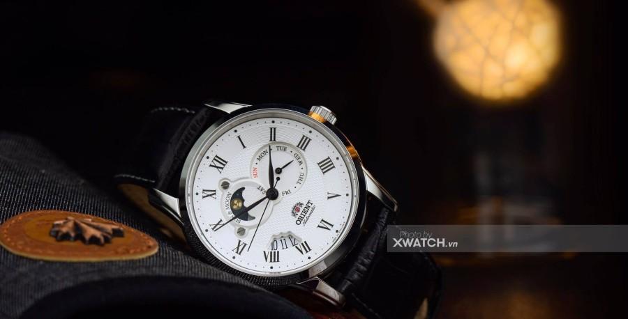 Mua đồng hồ nam online - Lợi bất cấp hại?