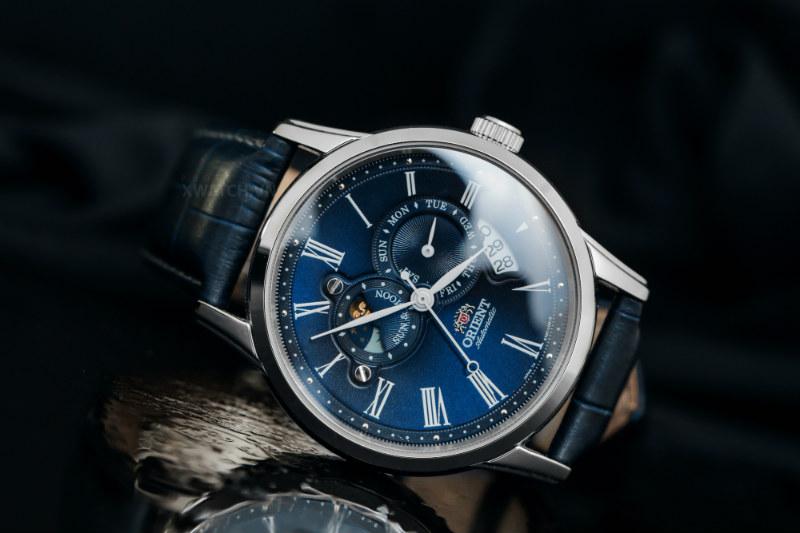 Lộ diện đồng hồ 9 TRIỆU sở hữu chức năng độc lạ, được Xwatch TẶNG KHÔNG cho khách hàng