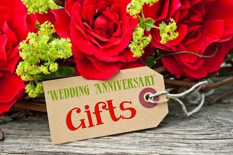 13 món quà tặng chồng ý nghĩa kỷ niệm ngày cưới