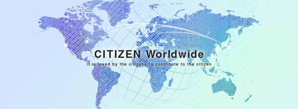 Tham vọng thâu tóm thế giới đồng hồ, Citizen đã phải bỏ ra bao nhiêu?
