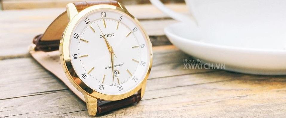TOP 4 ý nghĩa của đồng hồ đeo tay không phải ai cũng biết