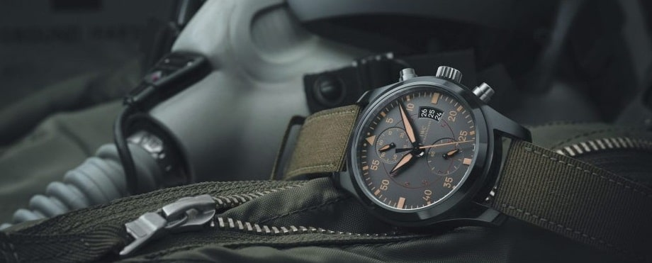 Top 5 thương hiệu đồng hồ Thụy Sĩ chính hãng phổ biến tại Việt Nam