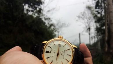 Có hay không đồng hồ nam chính hãng giá rẻ?