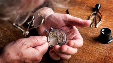 Mách bạn cách nhận biết đồng hồ tốt chuẩn nhất hiện nay