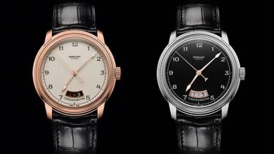 Cắt nghĩa khái niệm Chronometer là gì?