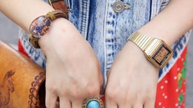 04 điểm nổi bật của đồng hồ Casio cho nữ chính hãng tại X-watch