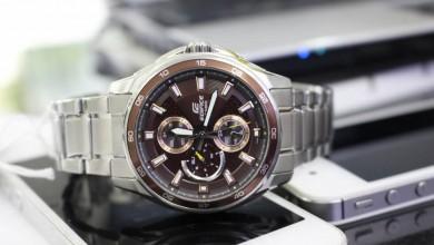 Giải đáp thắc mắc: đồng hồ Caiso sản xuất ở đâu
