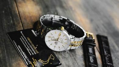 Khám phá 3 phiên bản đồng hồ Orient Limited Edition