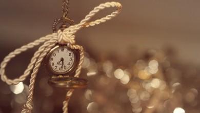 Khám phá bí ẩn của lịch sử đồng hồ đeo tay