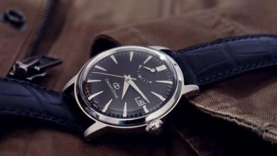 Top những mẫu đồng hồ nam dây da đẹp giá rẻ dưới 5 triệu đồng