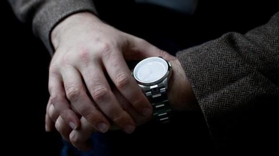 Bắt mắt với kiểu đồng hồ nam đẹp - shop đồng hồ OP chính hãng TPHCM
