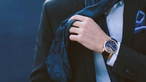 Bạn muốn tìm shop bán đồng hồ chính hãng tại tp HCM