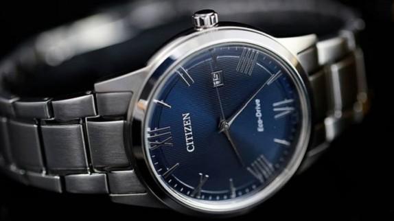 Săn lùng địa chỉ bán đồng hồ Nhật chính hãng uy tín