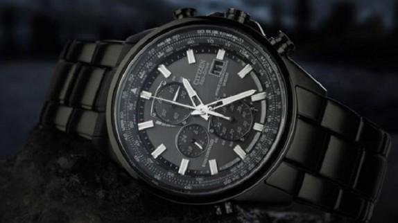 Đồng hồ Citizen BM6774-51A – Chiếc đồng hồ cần có trong tủ đồ của mọi quý ông