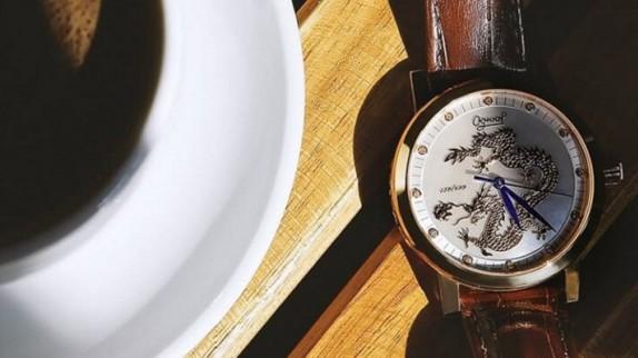 2 lời khuyên hữu ích khi mua đồng hồ hiệu