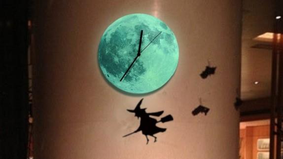 Gợi ý top 3 đồng hồ cho bạn luôn nổi bật vào dịp Halloween
