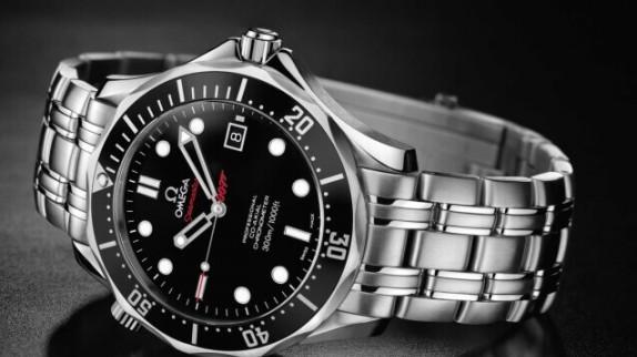 3 Thương hiệu cao cấp tại shop đồng hồ chính hãng TPHCM