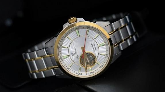 Bạn đang muốn biết mua đồng hồ chính hãng tại Hà Nội như thế nào?