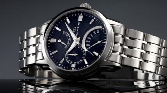 Trước khi mua đồng hồ Orient tại Hà Nội, bạn nên biết điều gì?